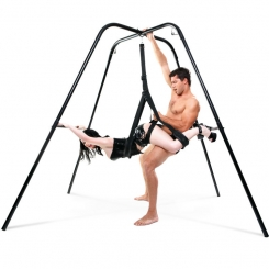 Fetish Fantasy Series Swing Stand