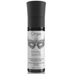 Orgie Clarifying And Stimulating Gel...