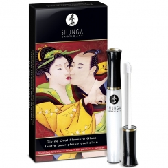 Shunga Divine Art Of Oral Pleasure