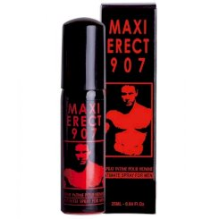 Spray For Erection Maxi Erect