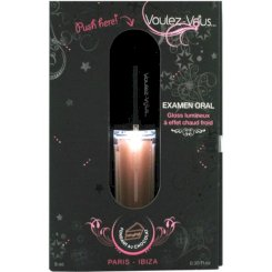 Voulez-vous Light Gloss With Effect Hot...